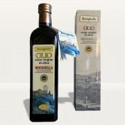 olio extravergine oliva brisighella