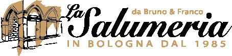 Gastronomia a Bologna: La Salumeria