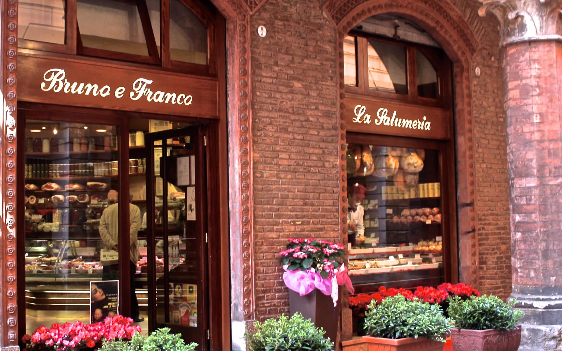 la-salumeria-gastronomia-bologna-via-oberdan
