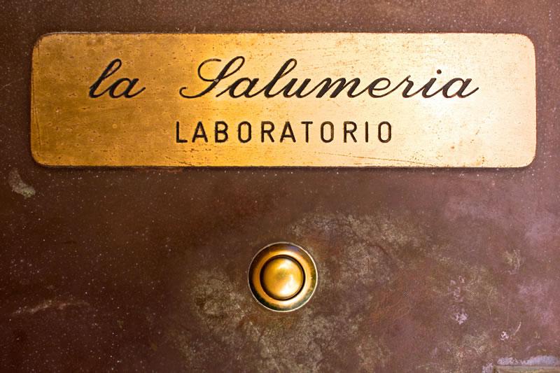 laboratorio-pasta-fresca-bologna